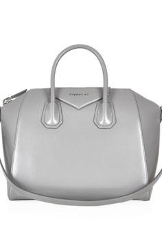 Givenchy Handbag #givenchy #handbags #naples www.kristoffjewelers.com