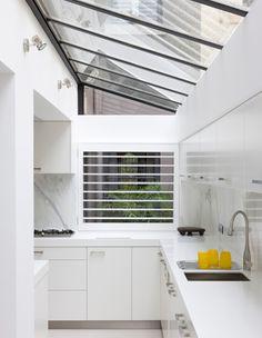 kitchen-extension.jpg (550×709)