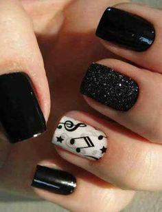 nail ♪