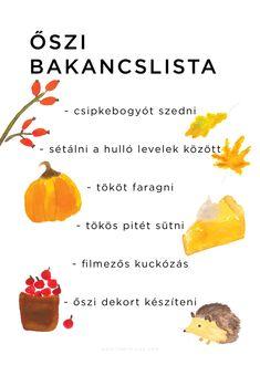No Time For Me, Fall Decor, Thanksgiving, Autumn, Diy, Spider, October, Creative, Fall Season