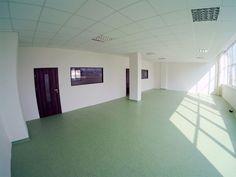 Kancelária 72m2 v širšom centre s parkovaním | REGIO-REAL s.r.o. (reality Prešov a okolie)