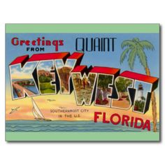 >>>Coupon Code          Greetings from Quaint Key West, Florida Post Cards           Greetings from Quaint Key West, Florida Post Cards lowest price for you. In addition you can compare price with another store and read helpful reviews. BuyDiscount Deals          Greetings from Quaint Key W...Cleck See More >>> http://www.zazzle.com/greetings_from_quaint_key_west_florida_post_cards-239905362083673636?rf=238627982471231924&zbar=1&tc=terrest