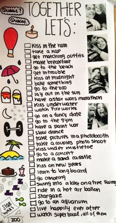 I want this badly, but there is only one person who deserves to do all these things with me. I just haven't met him yet.