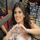 Pra Você - Eu quero ser pra você - Paula Fernandes - AC Variedades