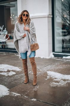 Cyber Monday Sale You Don't Want to Miss (Cella Jane) Cella Jane, Cyber Monday Sales, Cold, Sweaters, Baby, Dresses, Fashion, Vestidos, Moda