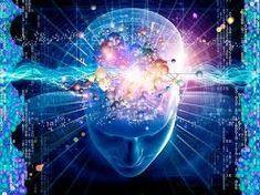 High IQ: Hyper brain and hyper body Eckhart Tolle, Physique, Nova Era, Collective Consciousness, Stress, Motivational Speeches, Conscience, Quantum Physics, Silhouette