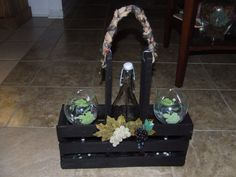 Hey, I found this really awesome Etsy listing at https://www.etsy.com/listing/387228260/wine-caddy-wine-holder-wine-carrier-wine