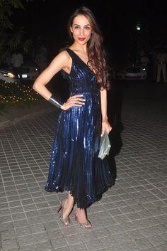 Malaika Arora Khan http://www.vogue.in/content/farah-khan-50th-birthday-party#11