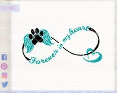 Pet Monuments Garden Pet Memorial Garden stone mosaic Pet Monuments Garden Pet Memorial Garden stone mosaicThe path to my heart is paved with Paw Prints SVG, Pet Memorial SVG, Pet Loss SVG, Pet Recuse Tattoos Skull, Dog Tattoos, Animal Tattoos, Cute Tattoos, Body Art Tattoos, Tatoos, Pet Memory Tattoos, Pet Tattoo Ideas, Dog Memorial Tattoos