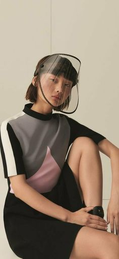 Louis Vuitton Accessories, Tops, Women, Fashion, Moda, Fashion Styles, Fashion Illustrations, Woman