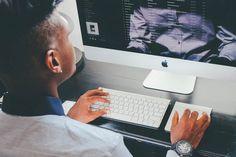 Espacios de Coworking: emprendedores con vecinos