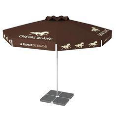 440 beergarten patio umbrellas etc
