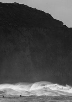 The best kept secret/overlooked in Laguna : El Morro