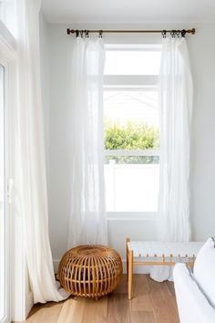 shoppers drapes and blinds ottawa bring in benches every styleforward shopper has these their home photos the 412 best draped images on pinterest in 2018 living room