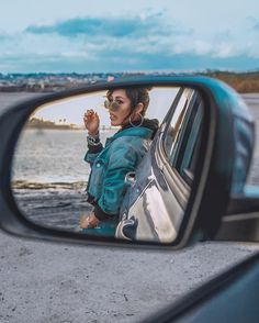 Creative Portrait Photography, Portrait Photography Poses, Photography Poses Women, Photo Poses, Outdoor Photography, Woman Photography, Classic Photography, Pic Pose, Inspiring Photography