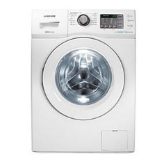 Samsung Washing Machine WF650U2BKWQ/TL,Samsung WF650U2BKWQ/TL Washing Machine,WF650U2BKWQ/TL Samsung Washing Machine Price