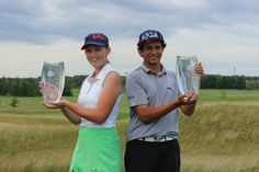 East Amherst's Ben Reichert won the AJGA New Era Junior on Saturday at Harvest Hill golf course. Reichert played steady golf as his challengers faltered. Golf Course Reviews, Golfer, Harvest, Golf Courses, News, Golf Course Ratings