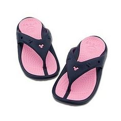 0e51ae5476ca Most comfortable sandals for Disney. For those who hate wearing socks or  tennis shoes in summer.