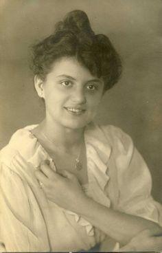 1915. | Flickr - Photo Sharing!