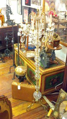 #antique #vintage #decor