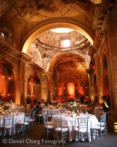 destination wedding antigua guatemala professional photographer 3161