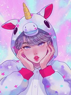 The first part of the collection is in my other story called BTS SHIP FANART. You can chack it if you want. LOVE YOU❤️ Hope you'll love my work better🔥💕 Taehyung Fanart, Jimin Fanart, Arte Do Kawaii, Kawaii Art, Bts Chibi, Art Anime, Anime Art Girl, Bts Art, Character Art