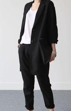 concept+blazer