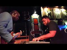 Dexter Allen MUSIC - YouTube