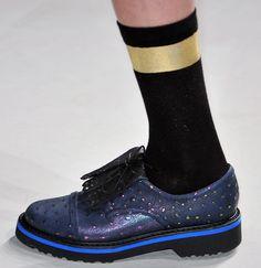 Palagi LH.PM (WGSN - Fashion Trend Forecasting: Photo)