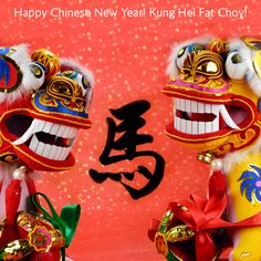 kung hei fat choi goodbye to the year of the