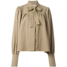 Brand Blouses - The Latest in Fashion Brands - ruched detail blouse Best Picture For outfits For Your Taste You are looking for something, a - Trendy Fashion, Korean Fashion, Fashion Brands, Blouse Styles, Blouse Designs, Hijab Fashion, Fashion Outfits, Vetement Fashion, Blouse Models