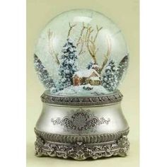 pack-of-2-musical-vintage-style-winter-cottage-christmas-glitterdomes-5-5.jpg (300×300)
