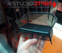 www.estudiodtres.com.ar www.facebook.com/dtresestudio