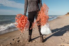 This is how we did #OptOutside: Picked up trash at our favorite beach. Grand Mere State Park Stevensville Michigan USA #hiking #camping #outdoors #nature #travel #backpacking #adventure #marmot #outdoor #mountains #photography Pick Up Trash, Michigan Usa, Camping Outdoors, State Parks, Backpacking, Editorial, Safety, Hiking, Action