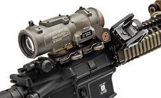 Ar Rifle, Rifle Scope, Ar Platform, Lower Receiver, Battle Rifle, Iron Sights, Military Gear, Cool Guns, Weapons Guns