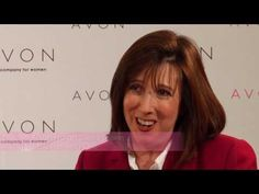 Why I Joined Avon. Start selling Avon today! To sign up, go to startavon.com and enter reference code: ESEAGREN or learn more at http://eseagren.avonrepresentative.com/opportunity