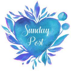 Sunday Post #190 (1/22/17) – Feelin' the Love! by Christy's Love of Books  #Film, #MusicBooks, #SundayPostBookHauls