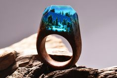 Secret-Wood-Mini-Landscape-Rings-2-Enchanted-forest