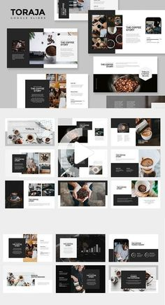 Find tips and tricks, amazing ideas for Portfolio layout. Discover and try out new things about Portfolio layout site Portfolio Design Layouts, Book Portfolio, Mise En Page Portfolio, Template Portfolio, Product Design Portfolio, Architecture Portfolio Layout, Portfolio Ideas, Layout Design Inspiration, Book Design Layout