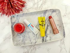 4 Products for Softer Lips  http://www.jasminetalksbeauty.com/2015/07/4-products-for-softer-lips.html  #bbloggers #bblogger #beautyblogger #freshbeauty #beauty #lipbalm #lipscrub #lush