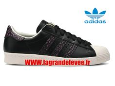 Adidas Superstar, Adidas Pas Cher, Adidas Hommes, Boutique Adidas, Adidas  Originals, Father, Man Woman, Men