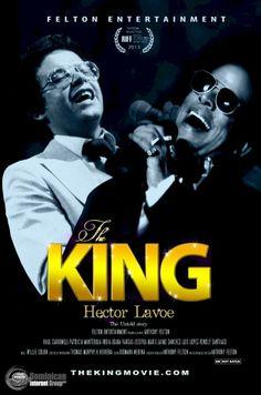 Hector Lavoe - #Salsa