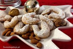 Cookies, Canning, Desserts, Food, Crack Crackers, Tailgate Desserts, Biscuits, Postres, Deserts