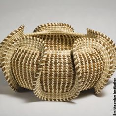 Image from http://photos.america.gov/galleries/amgov/4110/grass_roots/09WaveBasket.jpg.