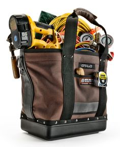 Veto Pro Pac - CT-LC loaded and ready to get your job done! 5e0494e32a775