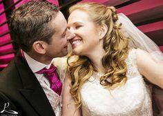 #WeddingPhotographer #WeddingPhotography #WeddingIdeas #WeddingInspiration #Weddings #Solihull