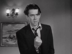 """This person watched """"Mr. Smith Goes to Washingon"""" once upon a time. : https://plus.google.com/+SteveJacobsofEarle/posts/HW96njzZjcF https://plus.google.com/+Classicmoviehub/posts/7Kkgt8czTJg  #Precious #Liberty #Faith #Odds"""