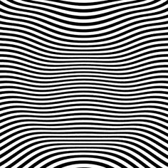 #trippy #gif #psychedelic
