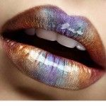 Image detail for -. lips lip makeup cool makeup ideas lips makeup make up lips lip make up Lipstick Art, Lip Art, Lipstick Colors, Lip Colors, Lipstick Ombre, Lipstick Shades, Candy Colors, Lipsticks, Metallic Lipstick