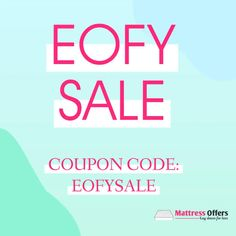 End of financial year sales ON Mattressoffers   🛍LAY DOWN FOR LESS At #MATTRESSOFFERS - FOR YOUR BEAUTIFUL HOUSE🛍   We definitely spend approximately one-third of our lives in bed, and that's one reason for choosing the right mattress for you. It's one of the most essential decisions you'll need to make for a good night's sleep. Besides, your overall health and well-being are highly affected when you sleep on a low-quality mattress.  #afterpaymattress #shophumm #eofysale When You Sleep, For Less, Mattress Protector, Third, Coding, Night, Bed, Health, Life
